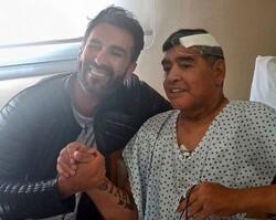 پزشک مارادونا به جرم قتل محاکمه شده بود!