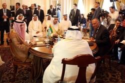 وزیر خارجه سعودی: حلِ بحران قطر «امری قابل حصول» به نظر می رسد