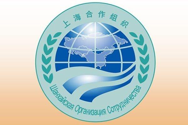 تجارت ایران با پیمان شانگهای به بیش از ۲۳ میلیارد دلار رسید