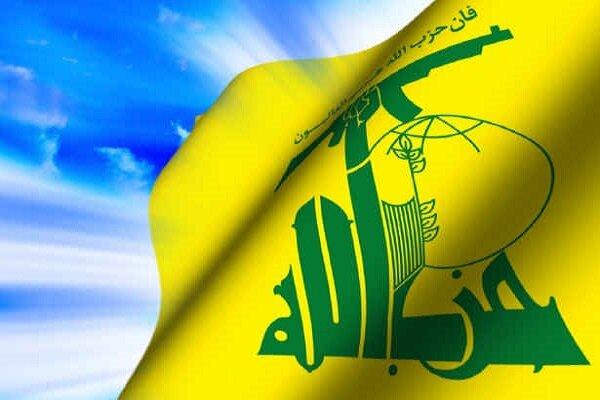 تحریم ۷ نفر در ارتباط با حزبالله لبنان