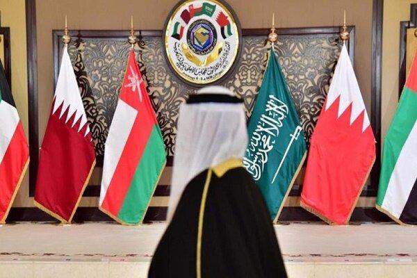 İran, Katar krizi ile ilgili olumlu gelişmeleri memnuniyetle karşıladı