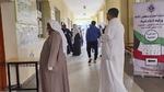 الكويت تختار برلمانها الجديد في ظل أزمتي كورونا والاقتصاد