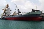 """""""ايزوايكو"""" رائد الصناعات البحرية في الشرق الأوسط"""
