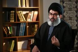 بیان المشرف العام لحرکة عهد الله الإسلامیة حول الجریمة النکراء في بغداد