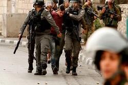اتحادیهاروپا خواستار تحقیق درباره شهادت یک نوجوان فلسطینی شد