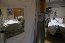 رصد ۱۸ جهش ویروس کرونا در بدن یک بیمار کرونایی