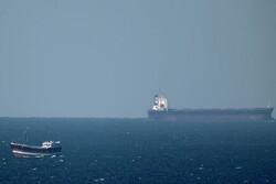 UK says aware of attack on vessel off Yemen coast: Report