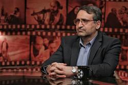 احداث سینمای ۸ سالنه در شرق تهران/ ساخت فیلم درباره شهید سلیمانی