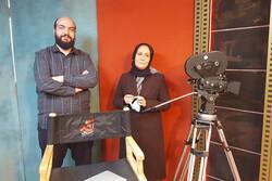 فیلمسازی درباره «شهدای ترور» ضروری است؟/ کارنامه فیلمسازان زن