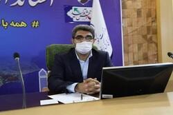 اجراییشدن پروژههای راکد کرمانشاه، سبب تقویت اعتماد مردم می شود