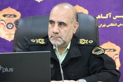 بازداشتیهای چهارشنبه سوری تا پایان تعطیلات آزاد نمیشوند/ ۲۲ انفجار در پایتخت