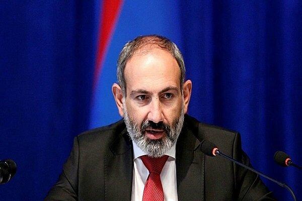 Iran-Armenia railway to change Yerevan's economy