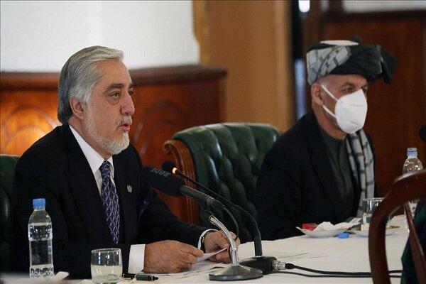 Afganistan, İstanbul ve Moskova'da yapılacak barış görüşmelerine katılacak