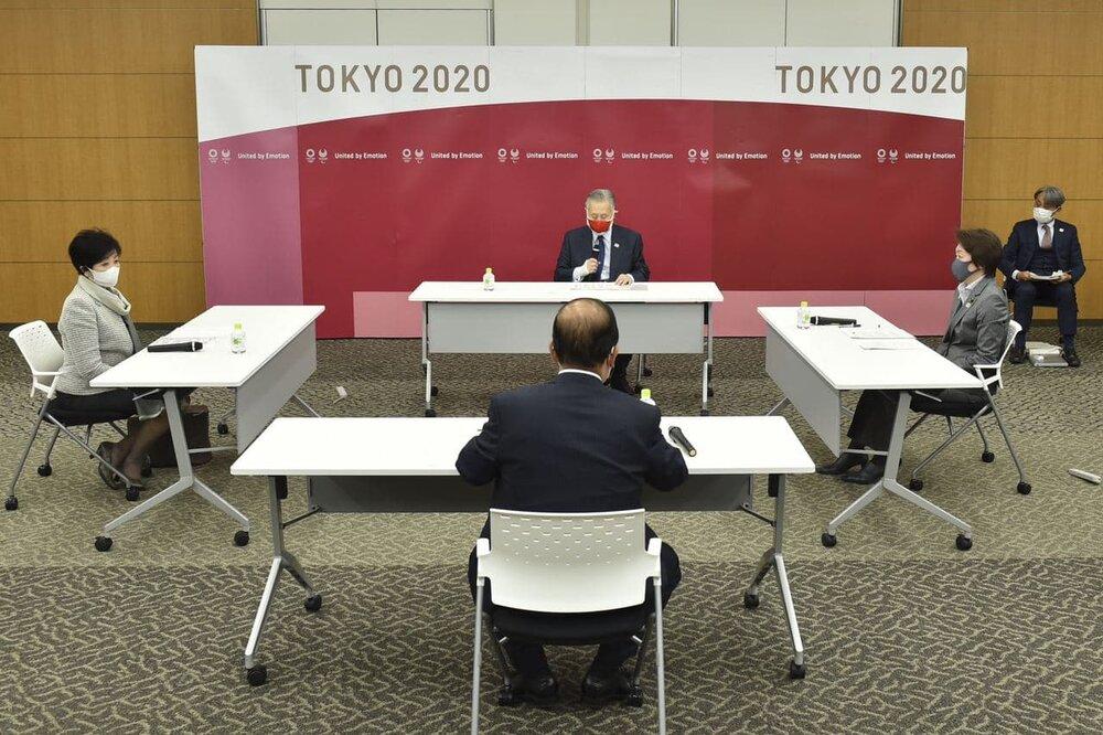 میزان ضرر مالی ژاپنیها از تعویق بازیهای المپیک مشخص شد