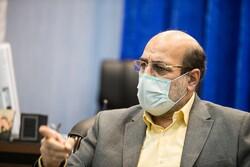 وزیر جهاد کشاورزی و استاندار مسئول بی توجهی به دشت قزوین هستند