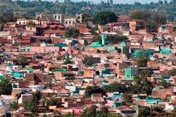 برگزاری گفتگوهای دینی میان اسلام و مسیحیت در اتیوپی