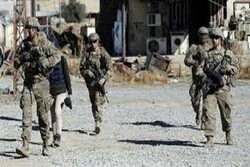 No need to US troops for supporting Iraq: Iraqi MP