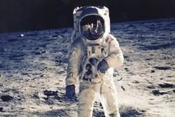ایلان ماسک آماده کمک به توسعه لباس فضانوردی است!