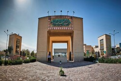 Iranian Hakim Sabzevari, Italian Turin Universities ink MoU