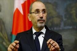 استراتژی واضحی برای حل و فصل بحران سوریه وجود ندارد