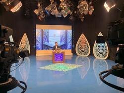 رقابت ۶۳ شرکت کننده از اصفهان در دومین مرحله ساماندهی داوران قرآن