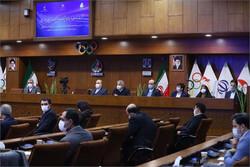 لباس کاروان المپیک باید نشانگر فرهنگی غنی ایران باشد