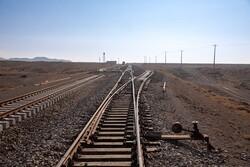 اجرای راهآهن بوشهر - شیراز تسریع میشود/ اختصاص ۱۰۰ میلیاردتومان