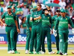 پاکستان نے جنوبی افریقہ کو شکست دیکر سیریز 1-2 سے اپنے نام کرلی