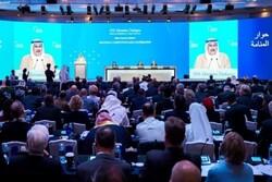 الوفاق بحرین: در کشوری که در آن به بررسی امنیت منطقه نشستهاید، فاقد امنیت هستیم