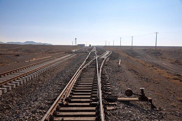 ایران در انتظار ثبت اورامان/ راه آهن ۲۵ مین میراث جهانی ایران