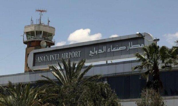 السفير الايراني في اليمن ينتقد استمرار إغلاق مطار صنعاء بسبب الحصار