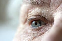 امکان درمان بیماری «آب سیاه» با ژن درمانی