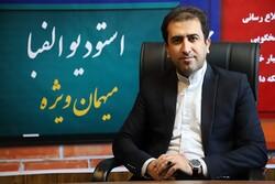 غربالگری ۳۲ هزار دانش آموز کرمانشاهی پایه اولی در سال جاری