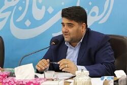 ۲۴ اخطار به تأسیسات گردشگری در حال ساخت لرستان داده شد