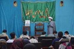 توجه به حضور روحانیون در روستاها از اولویتهای سازمان تبلیغات است