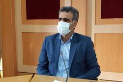 ۱۲۲ نقطه حادثهخیز در شهرهای استان بوشهر اصلاح شد