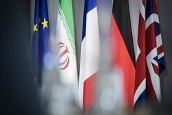 تروئیکای اروپایی به نصب سانتریفیوژهای جدید در نطنز واکنش نشان داد