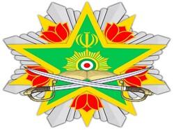 اعطای نشان فداکاری به ۲ فرمانده شهید و ۲ فرمانده فقید ارتش