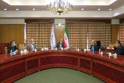 Iran, Romania enjoy strong ties