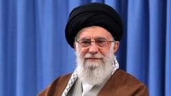 رہبر معظم انقلاب اسلامی کا کرسمس پر ایرانی اور غیر ایرانی عیسائیوں کو تہنیتی پیغام