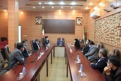 سیستمهای نظارتی تعزیرات حکومتی استان بوشهر تقویت شود