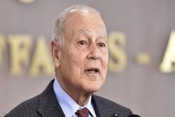افتتاح سفارت کوزوو در قدس نقض قوانین بین المللی است
