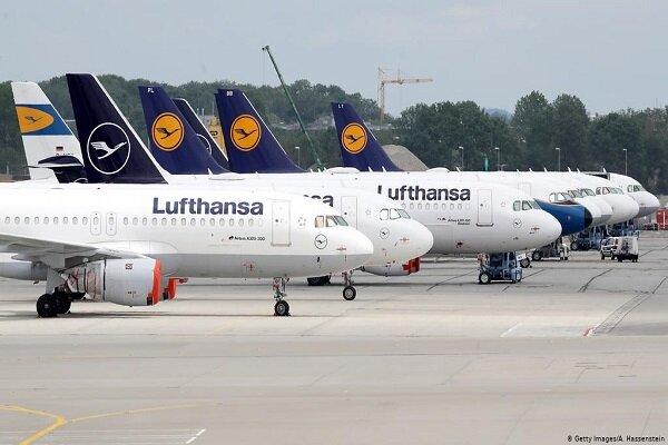 Almanya, Türkiye dahil 80 ülkeye seyahat uyarılarını kaldırdı