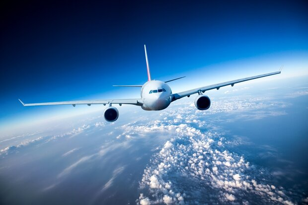 Iranians airlines to replace foreign peers during pandemic