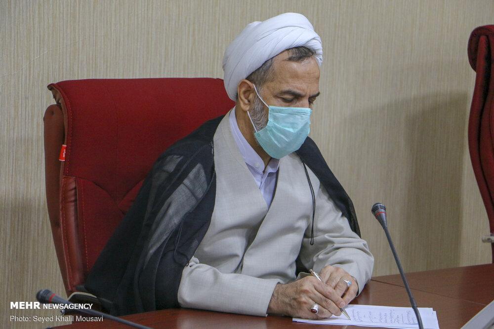 صدای واحدی از نمایندگان و افراد دغدغه مند خوزستان به گوش نمی رسد
