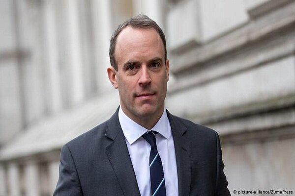 واکنش لندن به اتمام دوره محکومیت مجرم ایرانی- انگلیسی