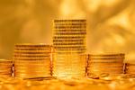 قیمت سکه ٢٥ دی ۱۳۹۹ به ۱۰ میلیون و ٦٣٠ هزار تومان رسید
