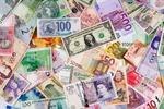 جزئیات قیمت رسمی انواع ارز/ نرخ ۴۶ ارز ثابت ماند