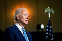 ترامپ: بایدن رییسجمهور قلابی است/ انتخابات در افغانستان امنتر و بهتر از انتخابات ۲۰۲۰ آمریکا است
