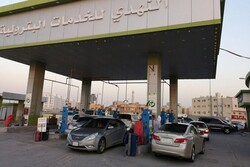 پسلرزههای حملات مقاومت یمن/ تشدید بحران سوخت در عربستان